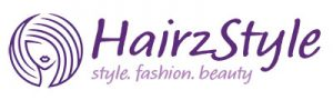 Hairzstyle-logo