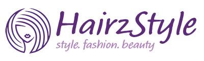 Hairz Style