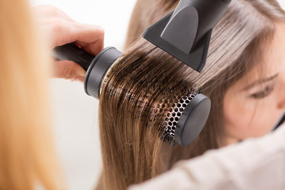 Hair Care 14
