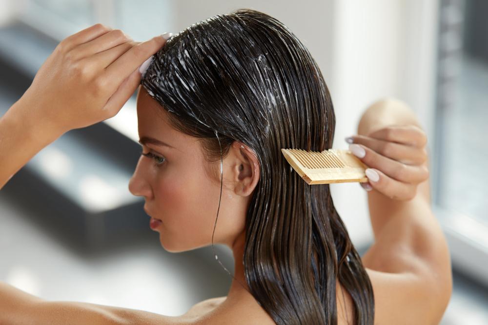 Hair Care 13